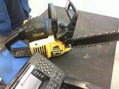 MCCULLOCH Chainsaw 600032-34